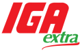 IGA Extra